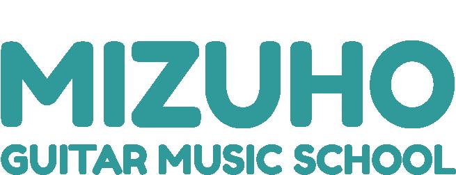 名古屋 瑞穂区(ギター・ピアノ・バイオリン・オカリナ・ウクレレ)みずほギター音楽教室